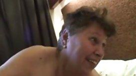 Anal avec une russe excitée